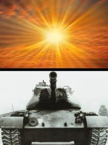 sunshine_war