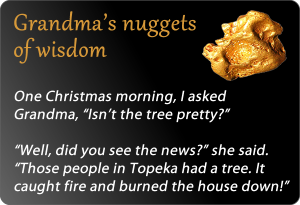 nuggets_christmas
