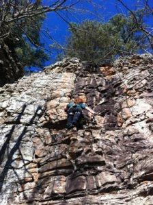 rockclimbing_sm