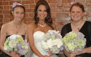 wedding girls_sm
