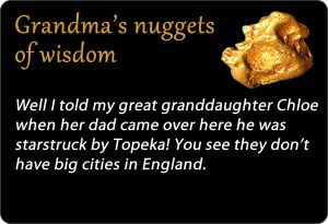 nuggets_topeka